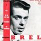 pochette - Voir - Jacques Brel