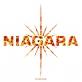 Niagara - Pendant que les champs brûlent Piano Sheet Music