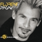 Florent Pagny - Tue-moi Piano Sheet Music