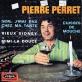 pochette - Cuisses de mouche - Pierre Perret