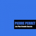 Partition piano Quand je suis malheureux de Pierre Perret