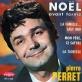 pochette - La Tigresse - Pierre Perret