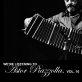 Astor Piazzolla - Amelitango Piano and Solo Instrument Sheet Music