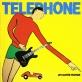 Pochette - Un autre monde - Téléphone