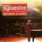 pochette - Agressivement votre - Anne Sylvestre