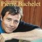 pochette - Un ami qui s'en va - Pierre Bachelet