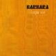 pochette - Au revoir - Barbara