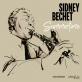 pochette - Georgia Cabin - Sidney Bechet