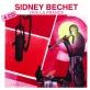 pochette - Ni Queue Ni Tête - Sidney Bechet