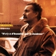 pochette - La File Indienne - Georges Brassens