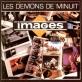 Partition piano Les démons de minuit de Images