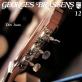 Pochette - Mélanie - Georges Brassens