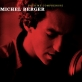 pochette - Le Secret - Michel Berger