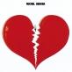 pochette - Ce que la pop music a fait d'une petite fille - Michel Berger