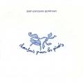 Jean-Jacques Goldman - Tournent les violons Piano Sheet Music