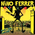 pochette - Sigaro Blu - Nino Ferrer