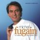pochette - Comme un soleil - Michel Fugain
