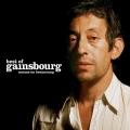 Partition piano Je t'aime moi non plus de Serge Gainsbourg