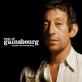 Pochette - Je t'aime moi non plus - Serge Gainsbourg