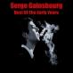 pochette - Il était une oie - Serge Gainsbourg