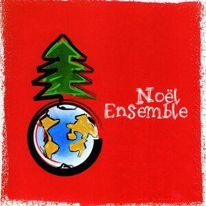 Noël Ensemble