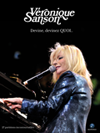 songbook véronique sanson