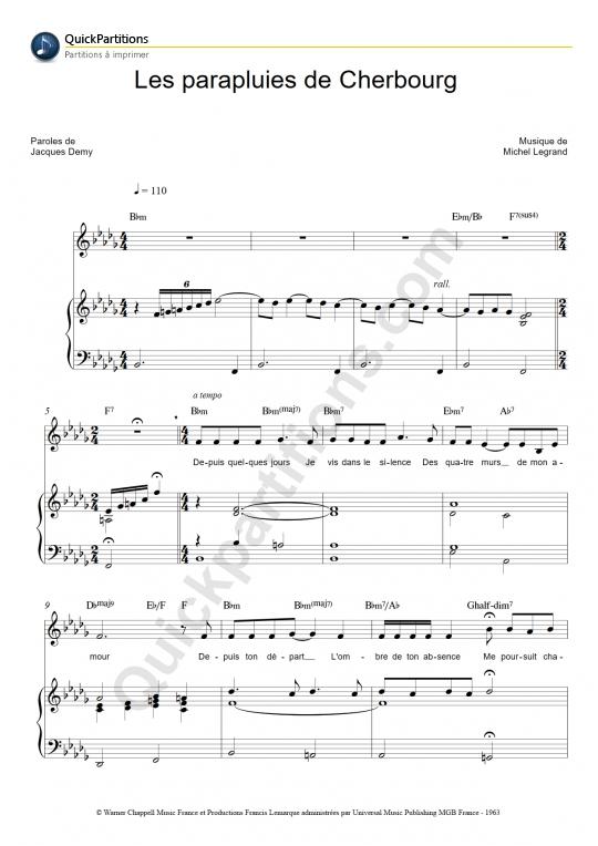 watch what happens newsies sheet music pdf