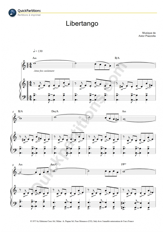 LIBERTANGO PIANO 4 HANDS EPUB