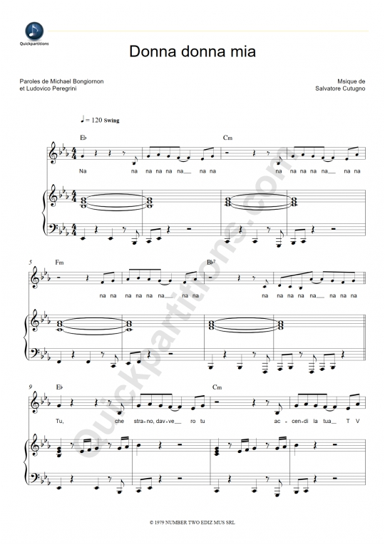 who will buy oliver sheet music pdf