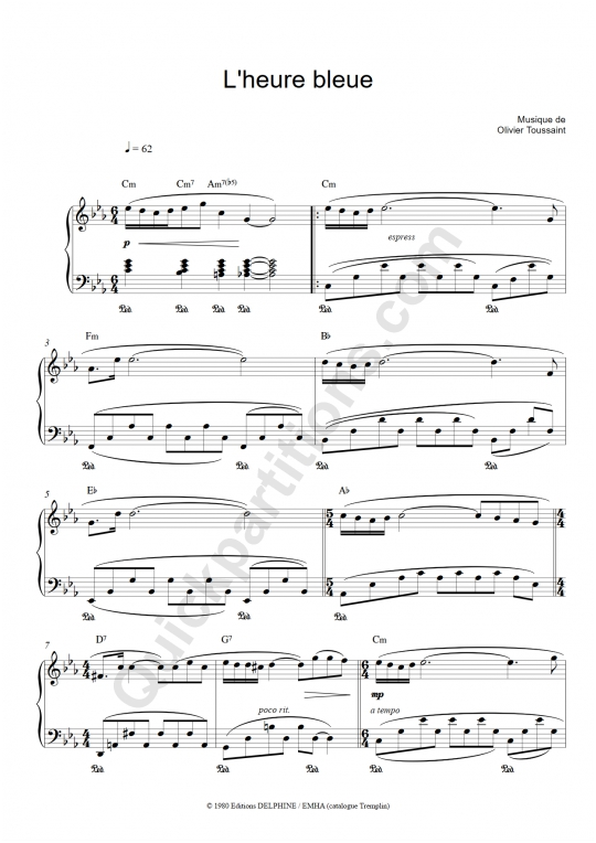 a comme amour richard clayderman piano sheet pdf