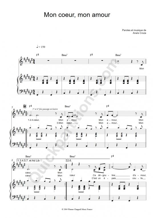 image Baise au chant des cygales