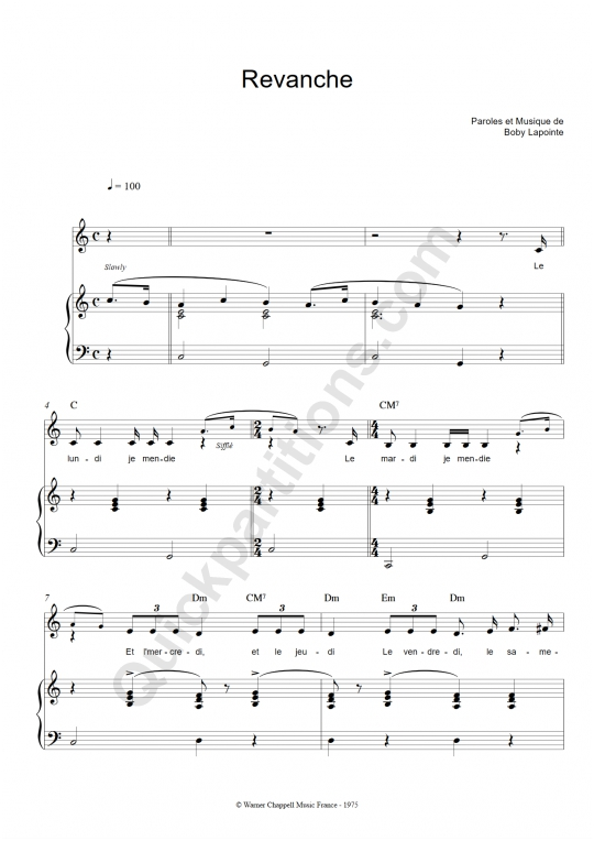 sheet music vocal piano pdf schubertiade